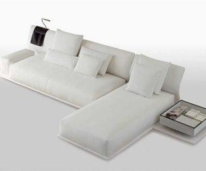 Modular Night&Day Molteni & C sofa