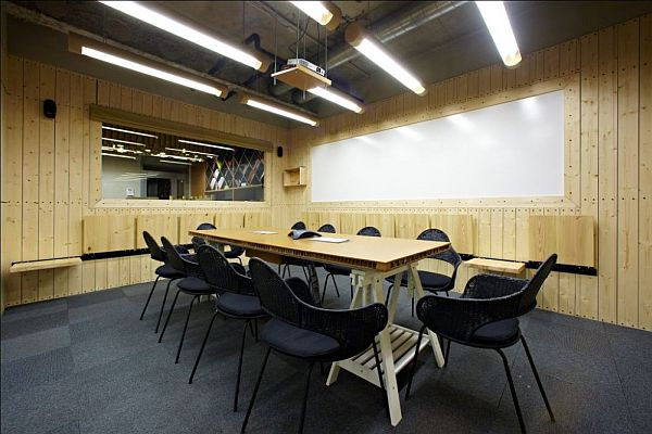 View In Gallery