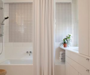 ... How To Choose Shower Curtains For Your Bathroom