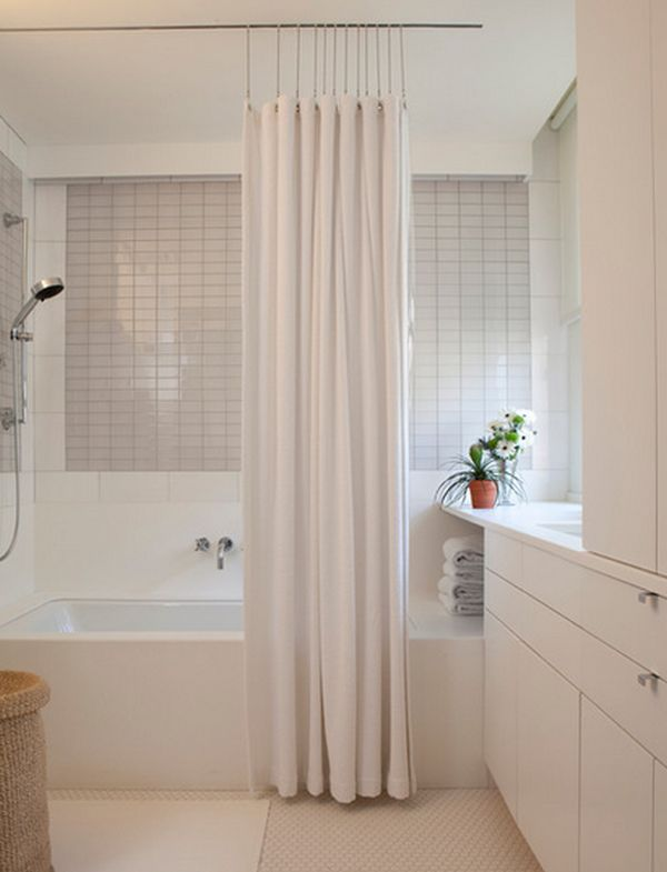 curtain shower gee home ruffle amazon di kitchen com moda luxury x gypsy dp bathroom white