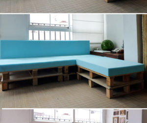 pallets made into furniture. pallets made into furniture u