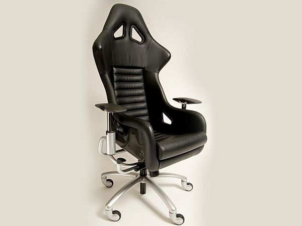 ferrari office chair home. ferrari office chair home