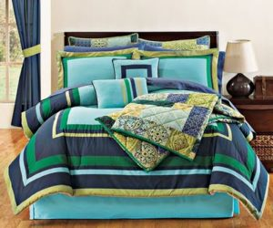 5 bedding sets for endless sweet dreams