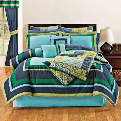Great Allegra Comforter Set. View In Gallery Pictures Gallery