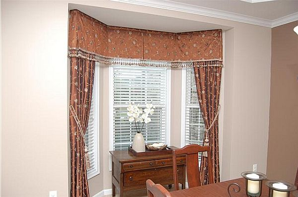 bay for a any curtain finishing these curtains pelmet touch super splay are window pelmets great simple