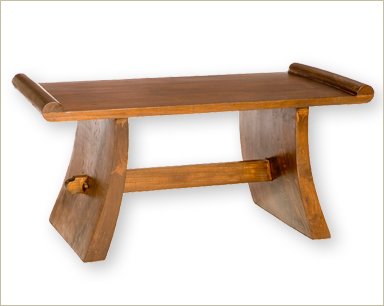 Pagoda Coffee Table Nice Design