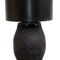 Chic McIntyre Table Lamp