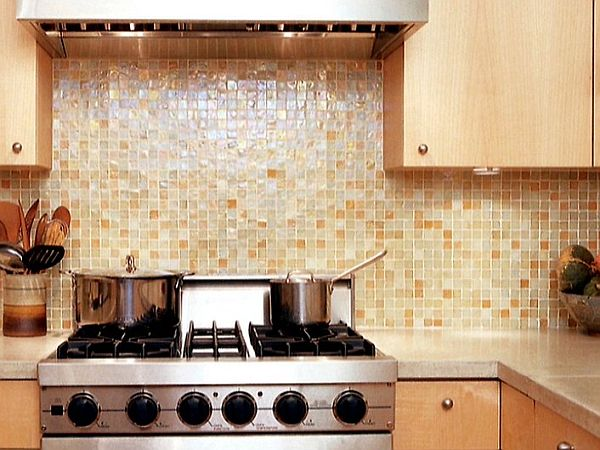 kitchen with mosaic tiles 16 wonderful mosaic kitchen backsplashes 6534
