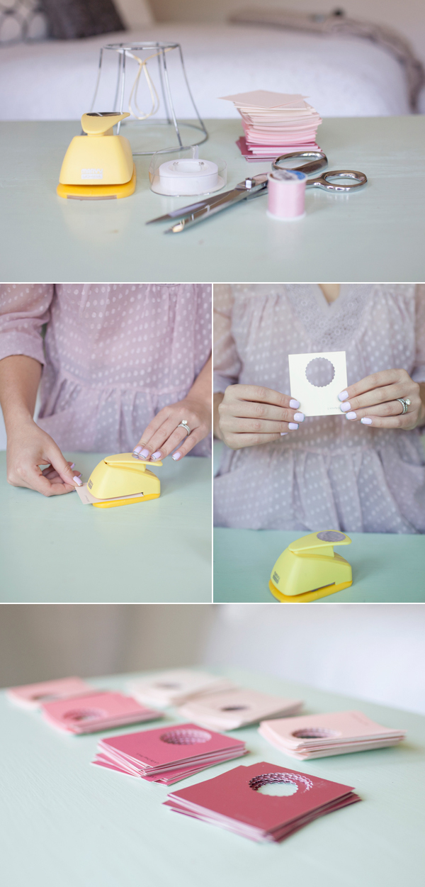 Diy Projects You Can Do With Paint Chips