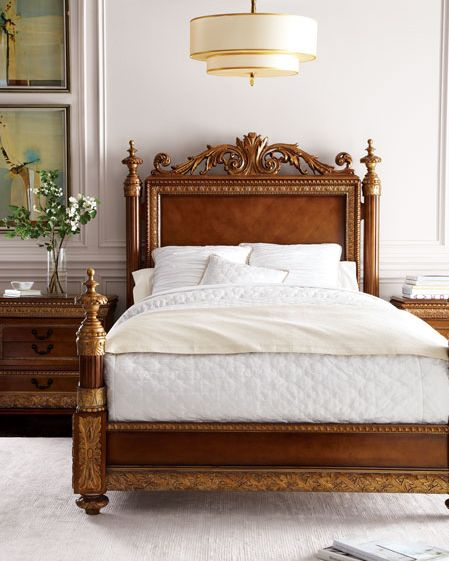 Charming Exclusive Bellissimo Bedroom Furniture Photo Gallery