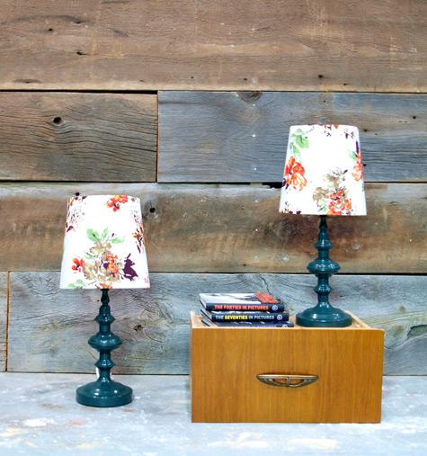 custom-lamp2
