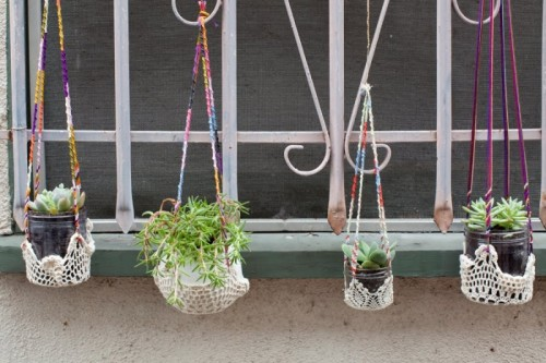 diy-colorful-hanging-window-planters-1-500x333