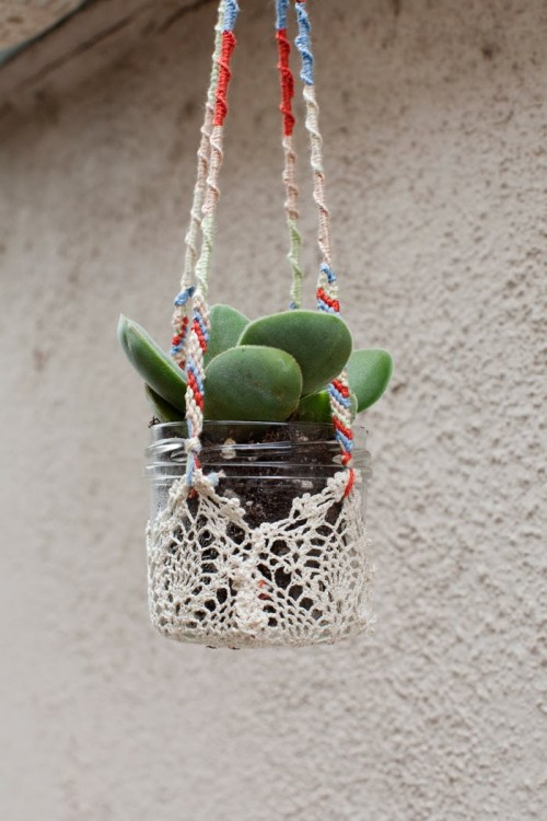 diy-colorful-hanging-window-planters-4-500x750