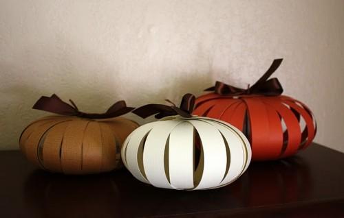 diy-paper-pumpkins-1-500x318
