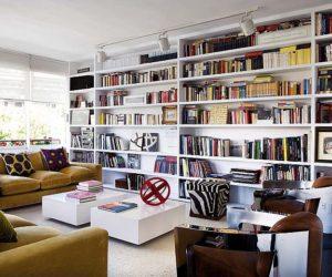 Renovated duplex apartment in Madrid
