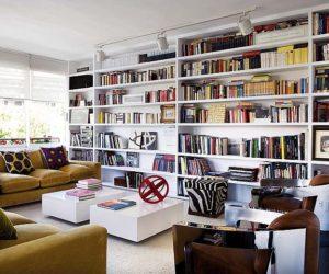 Renovated duplex apartment in Madrid