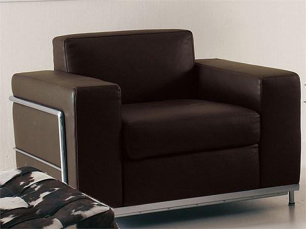 Elba U2013 A Modern Italian Classic Armchair