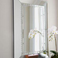 Chic Jexa Mirror