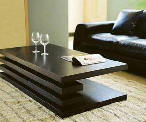 Fire Coffee Table By Axel Schaefer - Fire-coffee-table-by-axel-schaefer