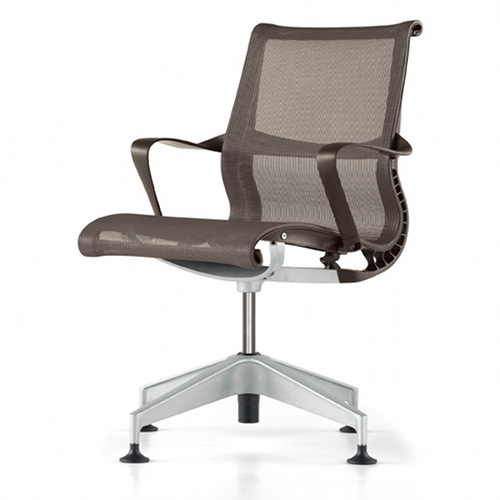 setu multipurpose chair from herman miller