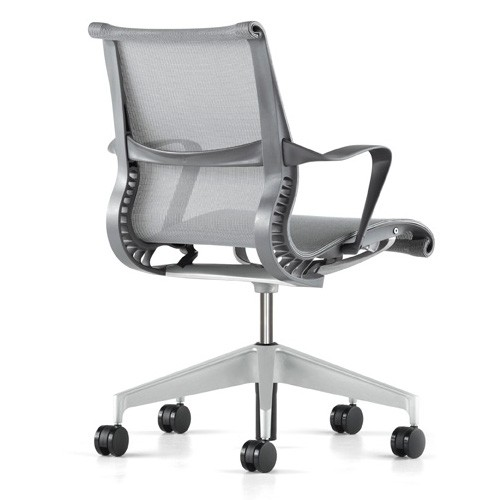 Chair from Herman Miller