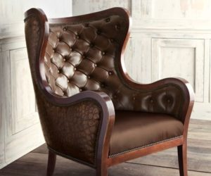 images of furniture office the raymond leather chair by massoud furniture what is upholstered furniture