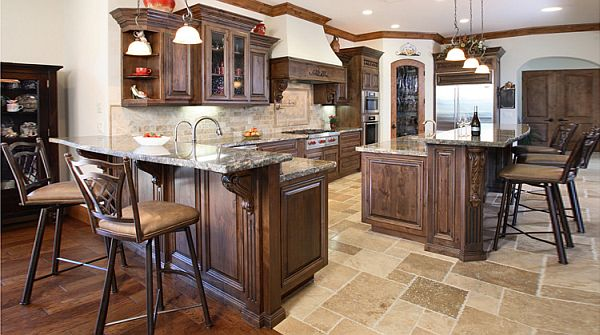cabinets – a versatile choice for any home