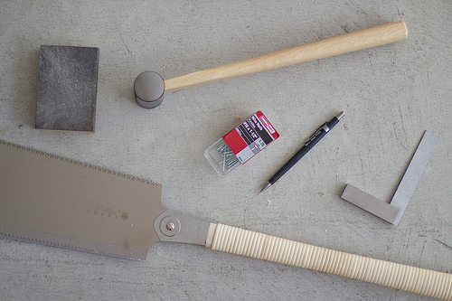 02-Tools-and-Material