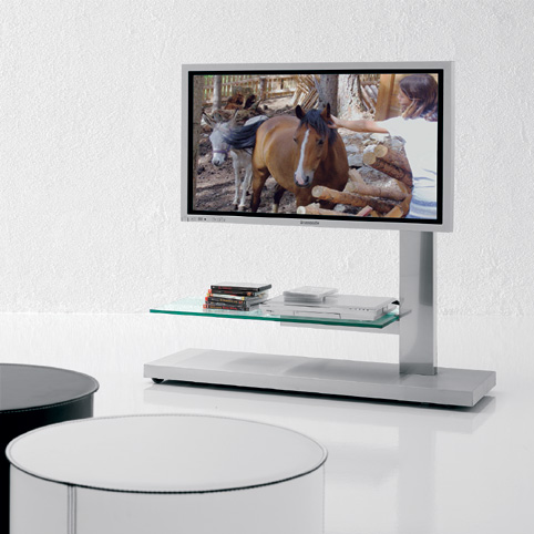 Hollywood TV Stand from Catellan Italia