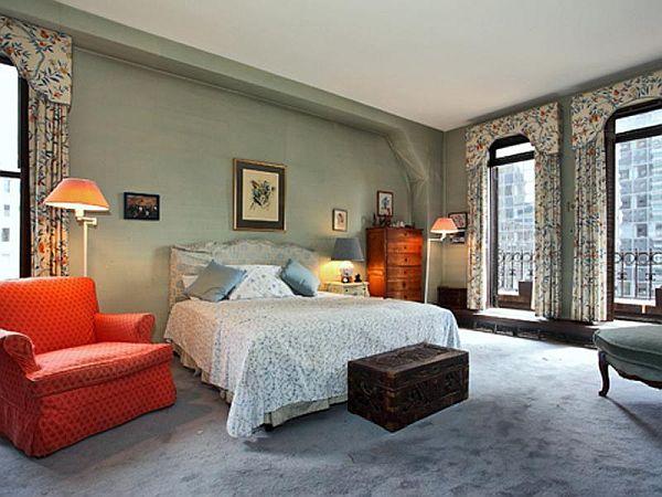480 Park Avenue, Tower Triplex, New York, NY 10065 United States