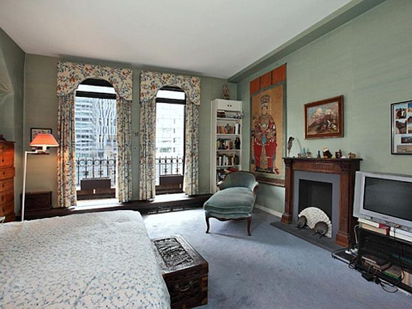 480 Park Avenue, Tower Triplex, New York, NY 10065 United States