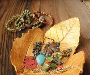 Great Fall Projects You Can Do With Leaves