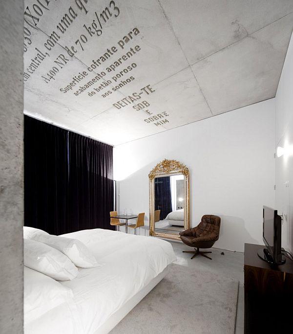 Casa do Conto a boutique hotel