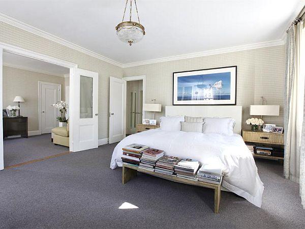 Elegant Duplex At 812 Park Avenue, New York, NY 10021 United States
