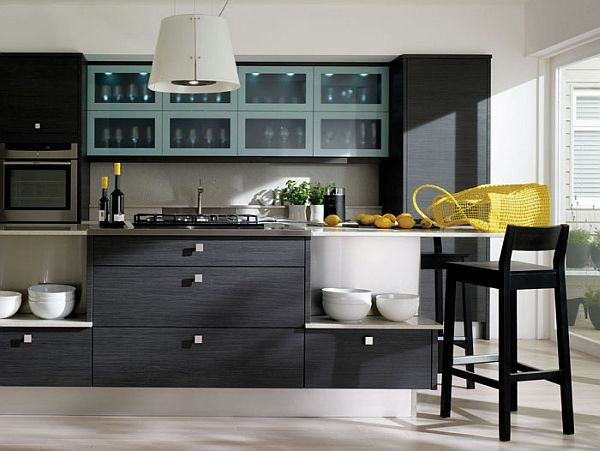 Kitchen Wall Units Designs Kitchen Wall Units Designs - Youtube