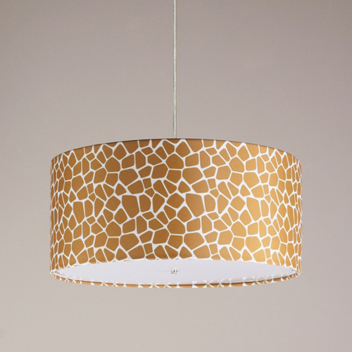 Nice Pendant Lamp Collection by Inhabit