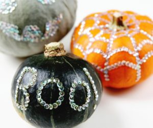 Fun And Stylish Pumpkin Decorating Ideas For Fall