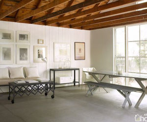 Interview with New York Interior Designer Tricia Foley
