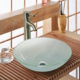 Vanity Bathroom Bath Sink Premium Quality