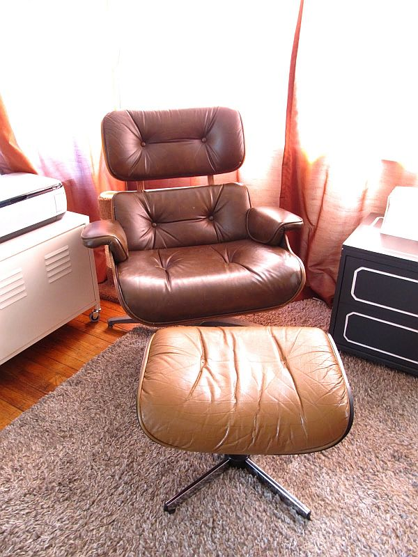 before-after-armchair1