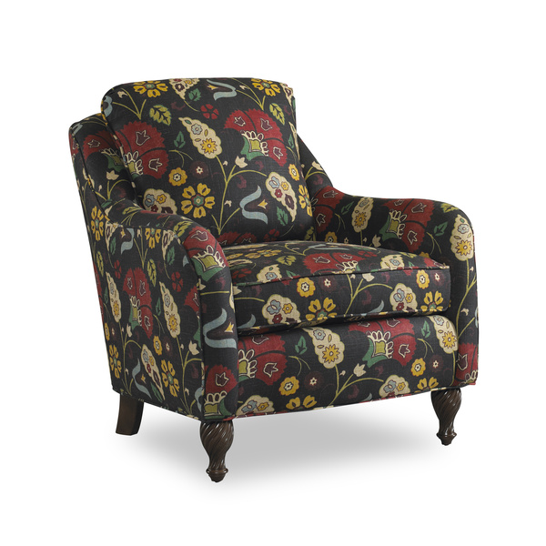 Superb Traditional Benson Chair Photo Gallery