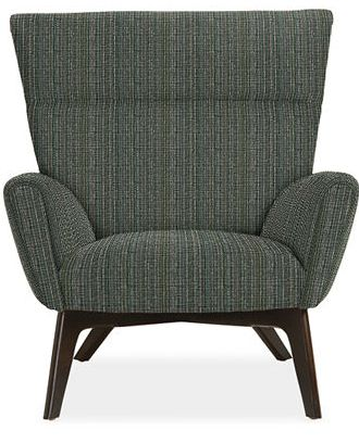 The Boden Chair