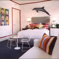 18 Children Room Design Ideas