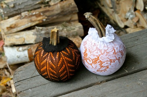 cute-diy-chic-pumpkins-to-decorate-your-interior-for-halloween-1-500x332