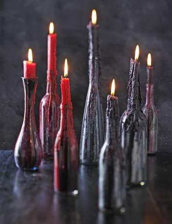 diy-creepy-candlesticks-to-make-for-halloween