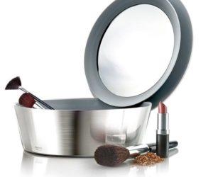 The mirror box by Eva Solo