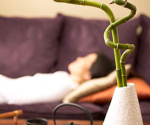 Autumn- A Few Feng Shui Tips to Achieve Wellbeing