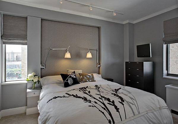 Amazing Elegant Top Lamparas Pared Dormitorio Sponsored Links View In Gallery With  Lamparas De Pared Para Dormitorios With Lamparas De Pared Para Dormitorio.