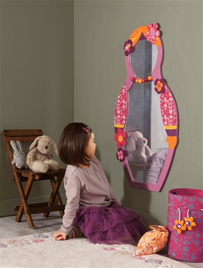 More Children S Bedroom Ideas From Dearkids View In Gallery