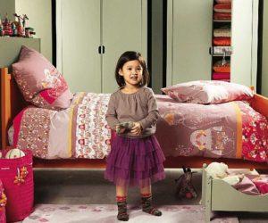 40 Children and nursery Interior Decor Ideas
